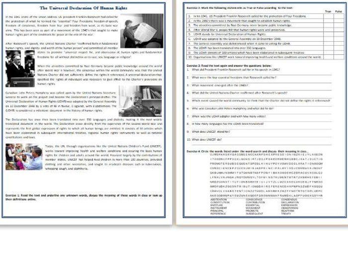Remarkable First Grade Nonfiction Reading Comprehension Worksheets ...