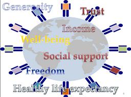 International-Day-of-Happiness-KS3--4---5.pptx