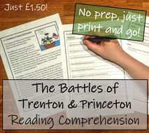 Battles-of-Trenton-and-Princeton-Preview.pdf