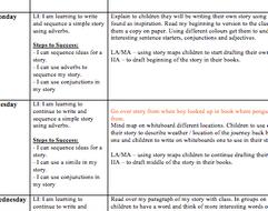 Week-3-English-Planning.doc