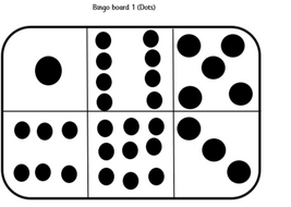 Number-boards-(dots).pdf