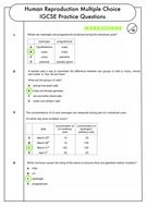 MS-Human-Reproduction-MCQ-Pack.pdf