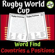 Rugby-World-Cup-Nations-and-Rugby-Positions-Wordsearch.pdf