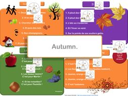autumn-harvest-songs-and-finger-rhymes.pptx.ppt