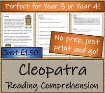 LKS2-Cleopatra.pdf