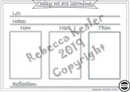Lesson-Timetable-1-RK-Tutors-White.pdf