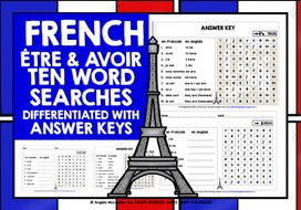 FRENCH-VERBS-WORD-SEARCHES.zip
