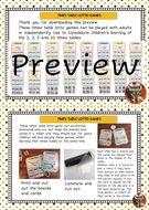 Times-Table-Lotto-2-3-5-10-PDF1.pdf