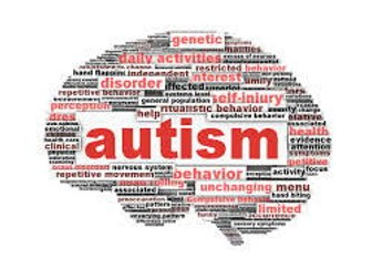 Autism Spectrum Disorder (ASD) Introduction