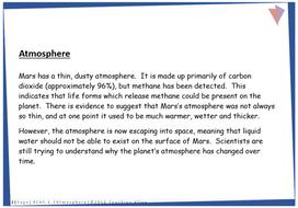 PC65.1.3Atmosphere.pdf