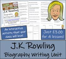 Biography-Writing-Unit---JK-Rowling.pdf