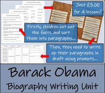 Preview-Barack-Obama-Biography.pdf