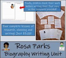 Biography-Writing-Unit---Rosa-Parks-Preview.pdf