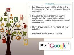 You are a Digital Citizen!