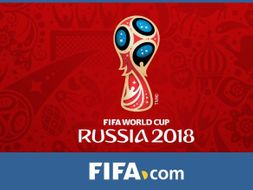 FIFA World Cup 2018 Russia lesson pack