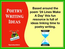 poetry maths poetry for ks2 by goodeyedeers teaching resources tes. Black Bedroom Furniture Sets. Home Design Ideas