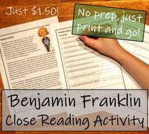 Year-6-Benjamin-Franklin.pdf