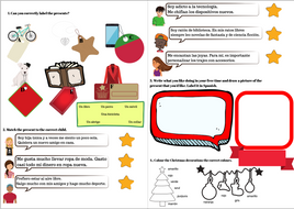 Spanish-Christmas-worksheet-2.pdf