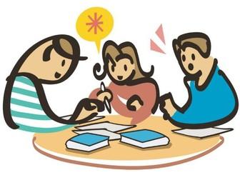AQA Psychology Paper 1 Practice exam paper plus markscheme