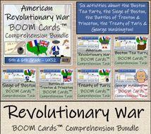 TES-Boom-Card-Edition---American-Revolutionary-War.pdf