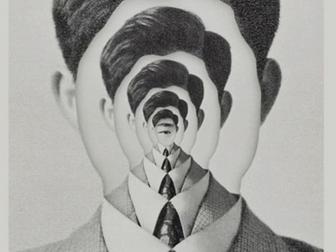 Self-Reflexivity in 'Slaughterhouse-Five'