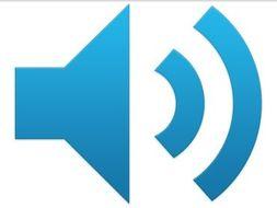 Edexcel Music GCSE (9-1) Podcast 7 (Afro Celt Sound System)