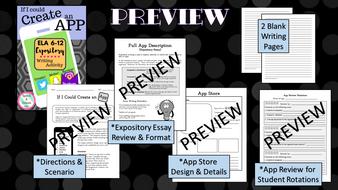 Create-an-App-Expository.zip