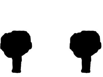 Flash CS6 Animation Essentials Lesson 5 - Shape tween growing tree