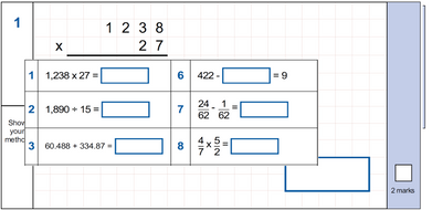 Arithmetic-Full-Test---Set-A---2-One-Page.pdf