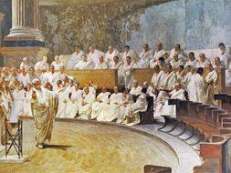 Foundations of Democracy