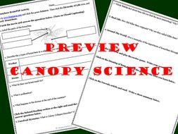HoneybeesActivityBrainPOP.pdf