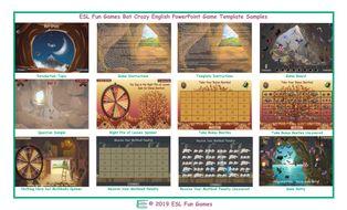 Bat-Crazy-English-PowerPoint-Game-Template.pptx
