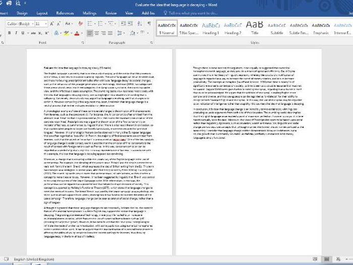 edit my essay writing