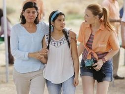 """""""Switched at Birth"""" Season 4 Episode 15 """"Instead of Damning the Darkness..."""" Discussion Questions"""