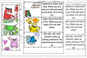 The-colour-monster-read-and-match.pdf