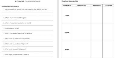 AQA-Trilogy-Biology-Paper-1---Student-Booklet.docx