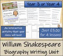Biography-Writing-Unit---William-Shakespeare.pdf