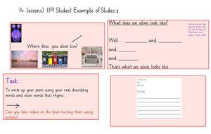 English-W3.notebook
