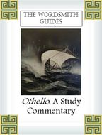 ONLINE-Othello---A-Study-Commentary-Student-Edition.pdf