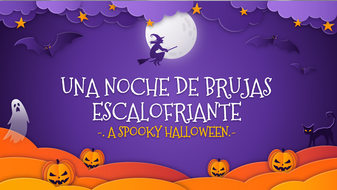 La-noche-de-brujas---Halloween-2020.pptx