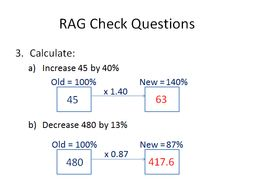 How to use reverse mortgage calculator by.