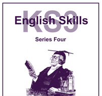 KS3-English-Skills-Series-Four.pdf