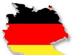 German Worksheets ~ Present Tense Verbs