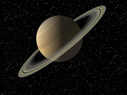 Space – Planets – Levels A/B/C