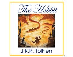 The-Hobbit.zip