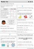 Year-1---ANSWERS---Number-line.pdf