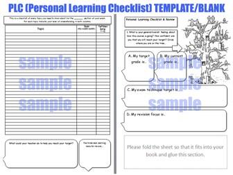 dirt worksheet templates by godwin86 teaching resources tes