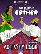 Esther-Activity-Book-Beginners.pdf