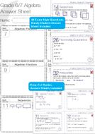 02-Algebra-GCSE-Grades-6-7-Target.pdf