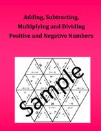 Adding--Subtracting--Multiplying-and-Dividing-Positive-and-Negative-Numbers-pdf.pdf